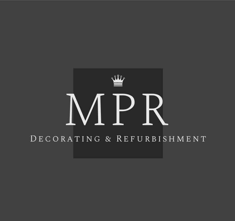 MPR-Decorating-logo
